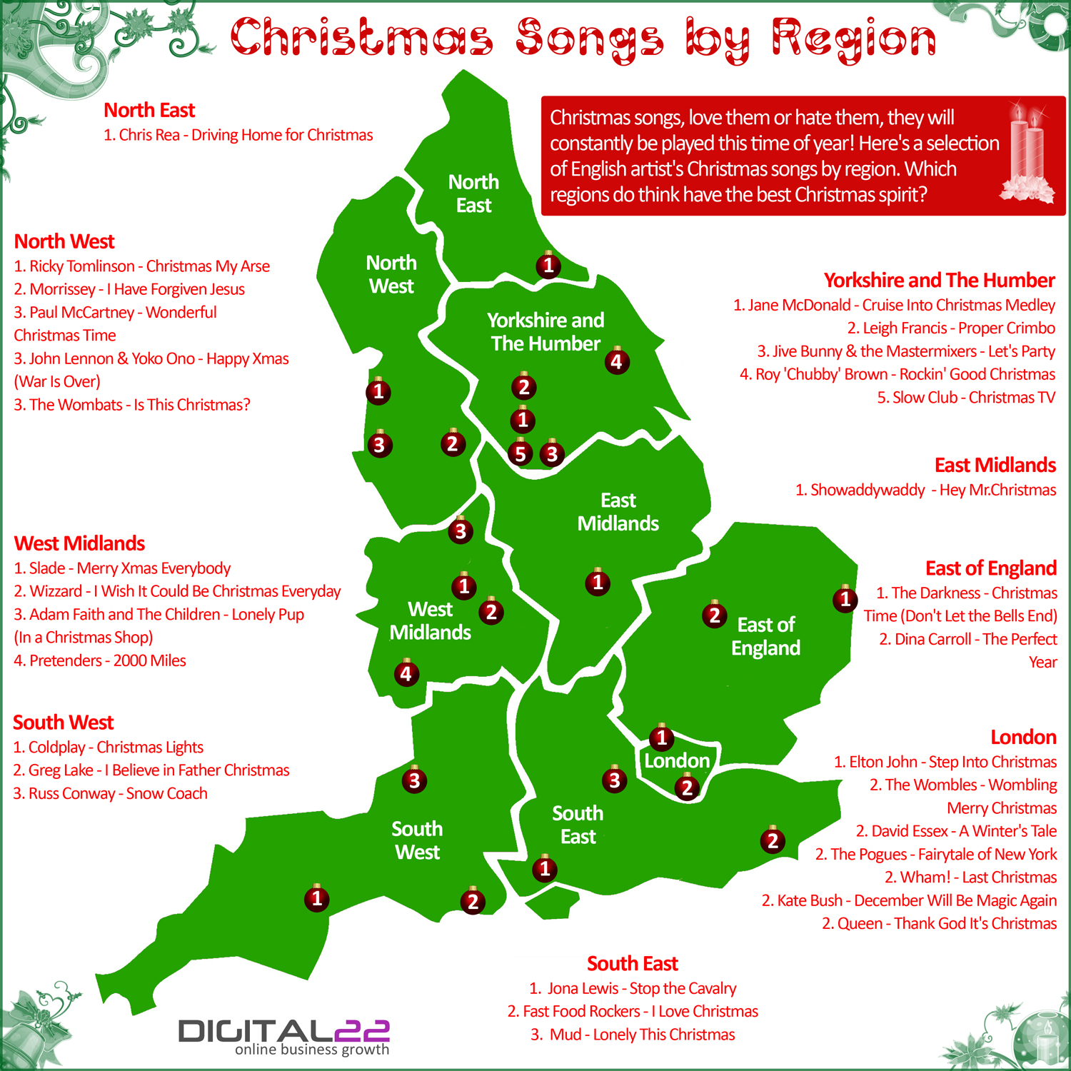 Christmas-Songs-by-Region