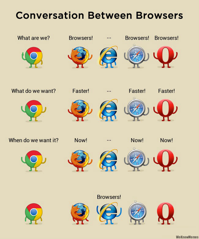 conversations-between-browsers-22