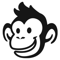 mobile monkey chatbot logo
