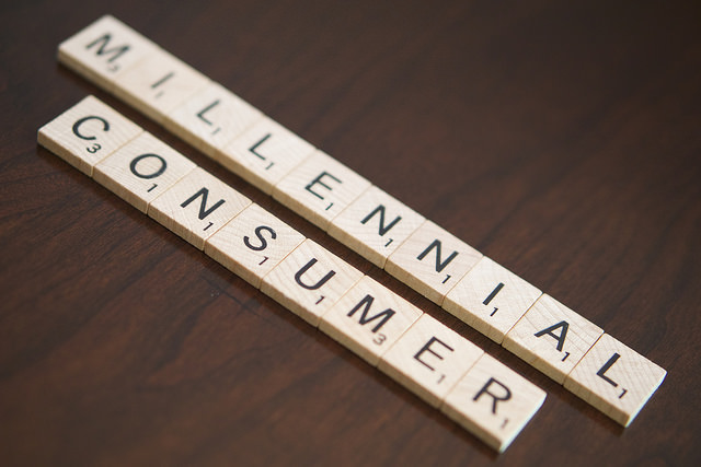 What is a Millennial? Here's the answer + 4 incredibly simple ways to engage them