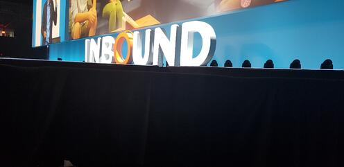 Introducing the Standalone CMS - INBOUND 18 Product Launches