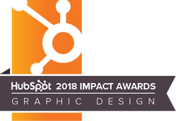 Hubspot_ImpactAwards_2018_CategoryLogos_GraphicDesign (1)-01