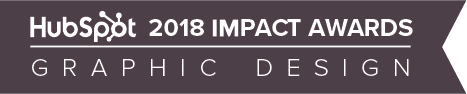 Hubspot_ImpactAwards_2018_CategoryLogos_GraphicDesign (1)-02