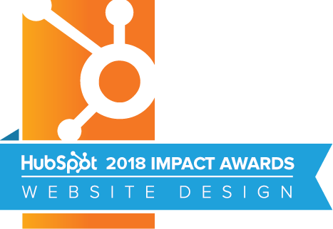 Hubspot_ImpactAwards_2018_CategoryLogos_WebsiteDesign-01