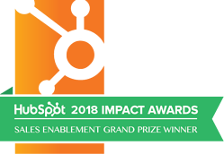 Hubspot_ImpactAwards_2018_GrandPrizeCategoryLogos_SalesEnablement-01