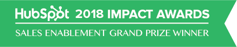 Hubspot_ImpactAwards_2018_GrandPrizeCategoryLogos_SalesEnablement-02