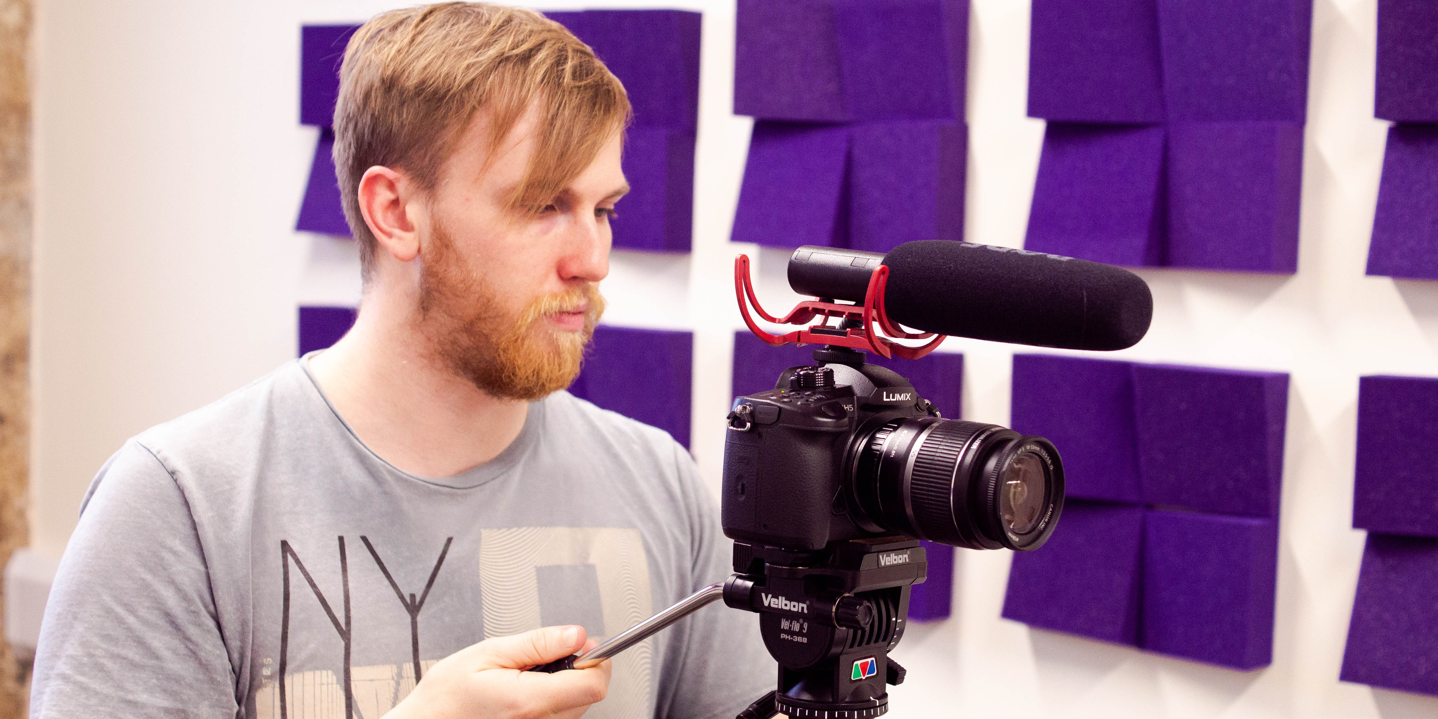 6 powerful benefits of inbound video in your next marketing campaign