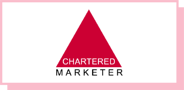chartered-marketer@2x