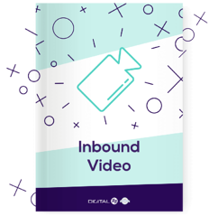 inbound-video-pillar-page-visual-template-844px