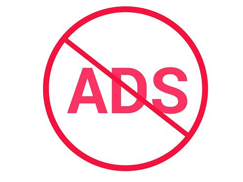 How To Beat Internet Ad Blockers: 2016 Sees The RISE Of Ad Blocking