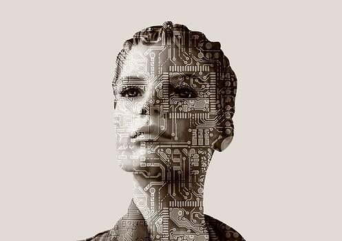 How do intelligent software agents work? The rise of AI assistants