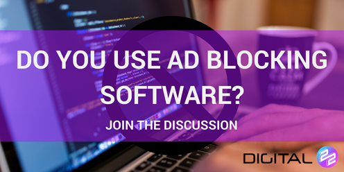 Let's Talk About Ad Blocking & Adblock Plus Selling Ad Space