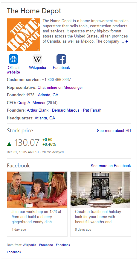 Bing Facebook Carousel from SEMpost.png