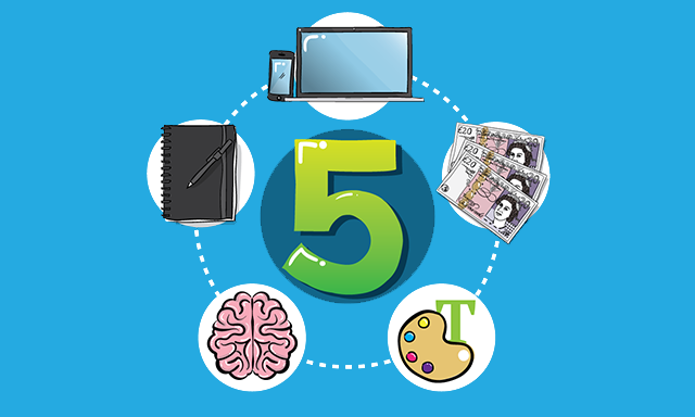Design benefits header