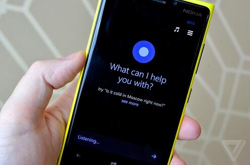 Voice Search: Predictions and potential implications for SEO