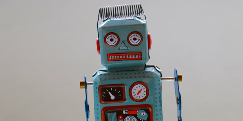 7 of the best chatbot solutions for marketers