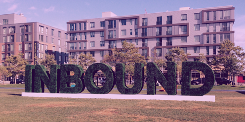 How Do I Get Started With Inbound? 5 Ways You Can Start Today