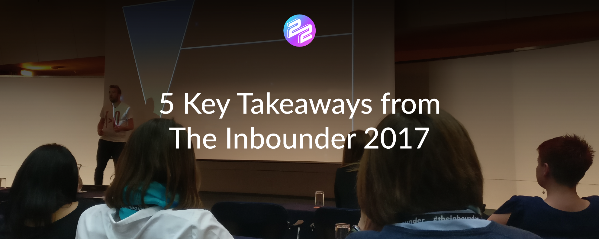 takeaways-from-the-inbounder.png