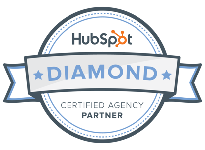 Digital-22-Home-Diamond-Logo