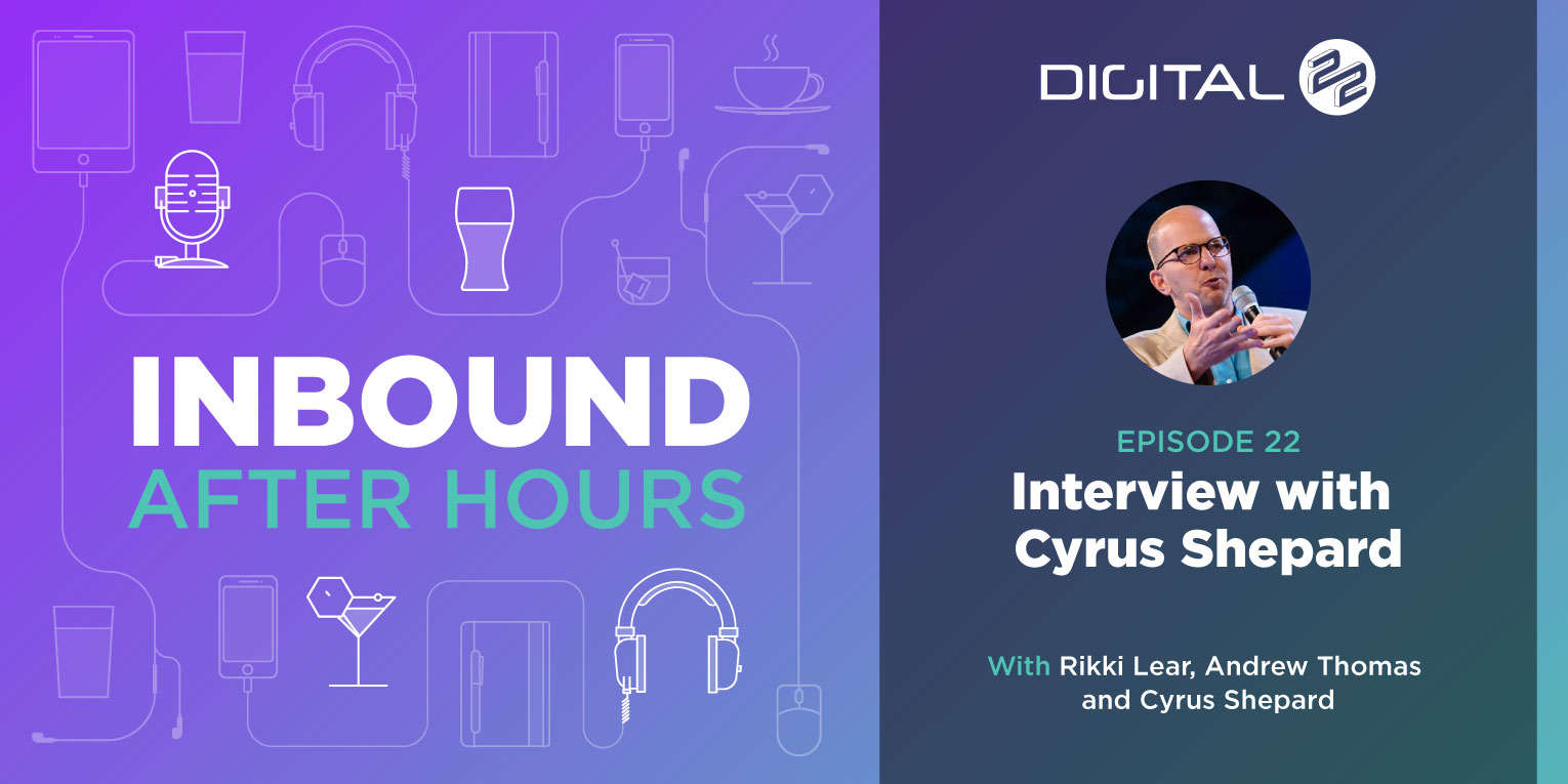 Digital-22_Inbound-After-Hours-Banner---Episode-22_BP_v1.0