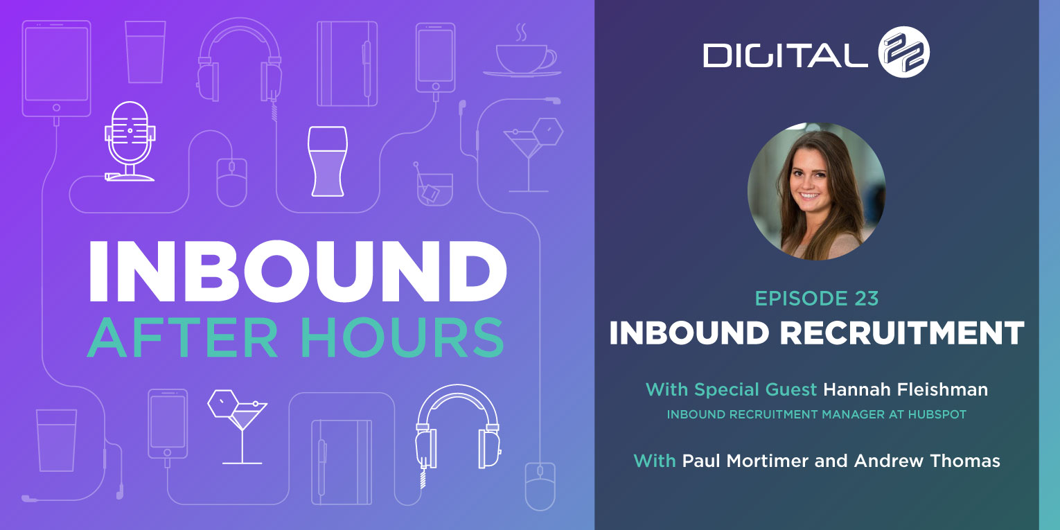 Digital-22_Inbound-After-Hours-Banner---Episode-23_BP_v1.0