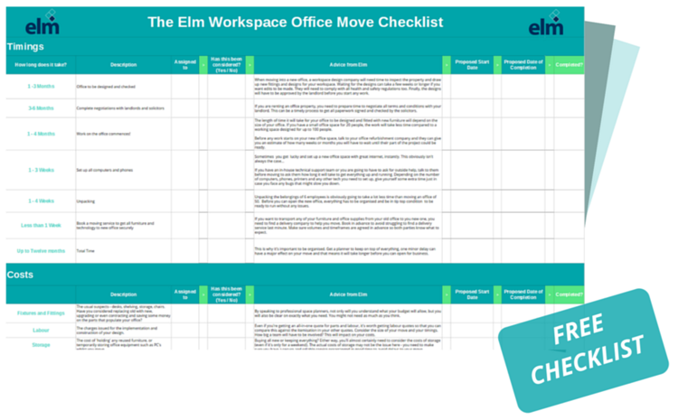 Elm_Workspace_Office_Move_Checklist.png