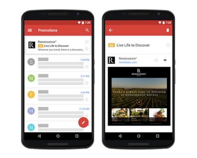 Gmail-ads-on-mobile.png