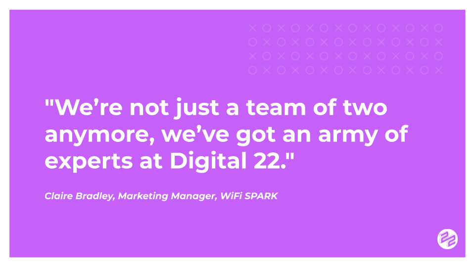 2020 Impact Award graphics and quotes WIFI Quote 2
