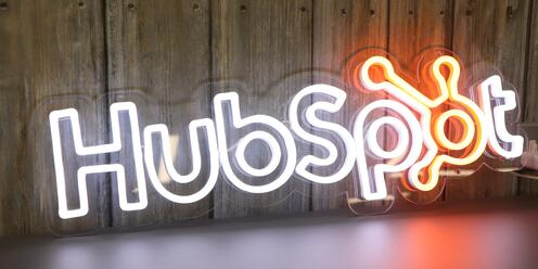 Are HubSpot WordPress forms a thing?