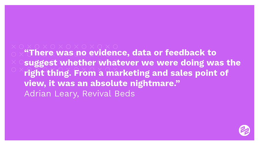 Sales Enablement Quote 1