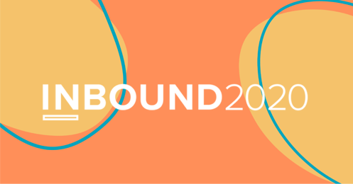 INBOUND 2020: HubSpot's Sales Hub becomes more enterprise-focused with new features