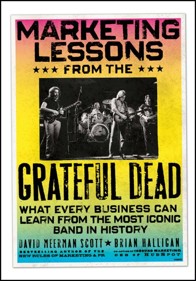 Marketing_Lessons_From_The_Grateful_Dead.jpg
