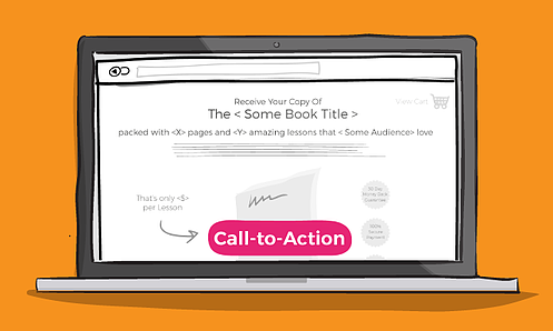 What Is A Call-To-Action? Expert Conversion Tips You Can't Afford To Ignore