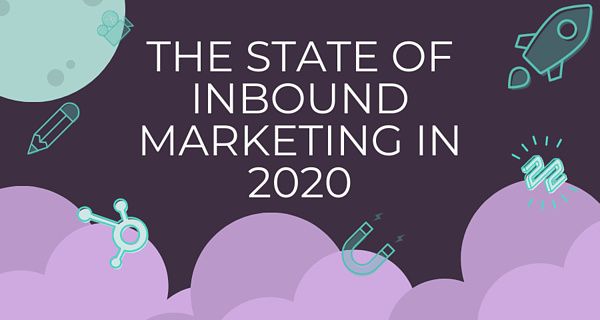 the state of inbound marketing digital 22