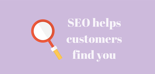 Why businesses need SEO and how it can benefit you [SlideShare]