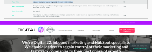 Is My SEO Agency Ripping Me Off (And Much More) - Inbound Answered #3 [Video]