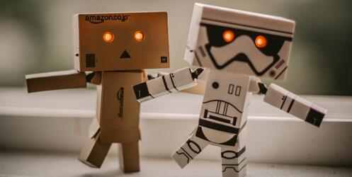 The rise of the bot: your ultimate chatbot best practices guide