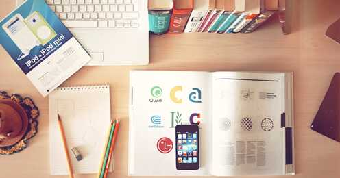 8 simple ways to bring educational campaigns to life