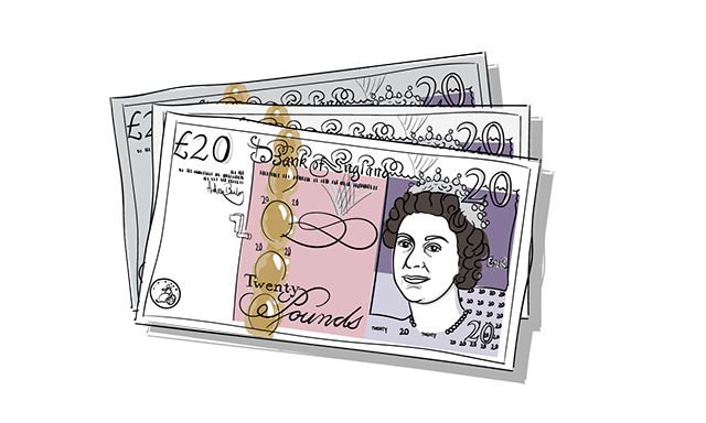 cartoon graphic money notes.png