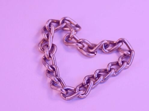 5 Natural Ways To Boost The Number Of Links To Your Site