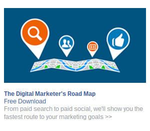 digital_marketing_ad.png
