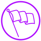 fly the flag promoter icon (1).png