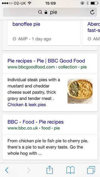 google_more_visual_search_results.jpg