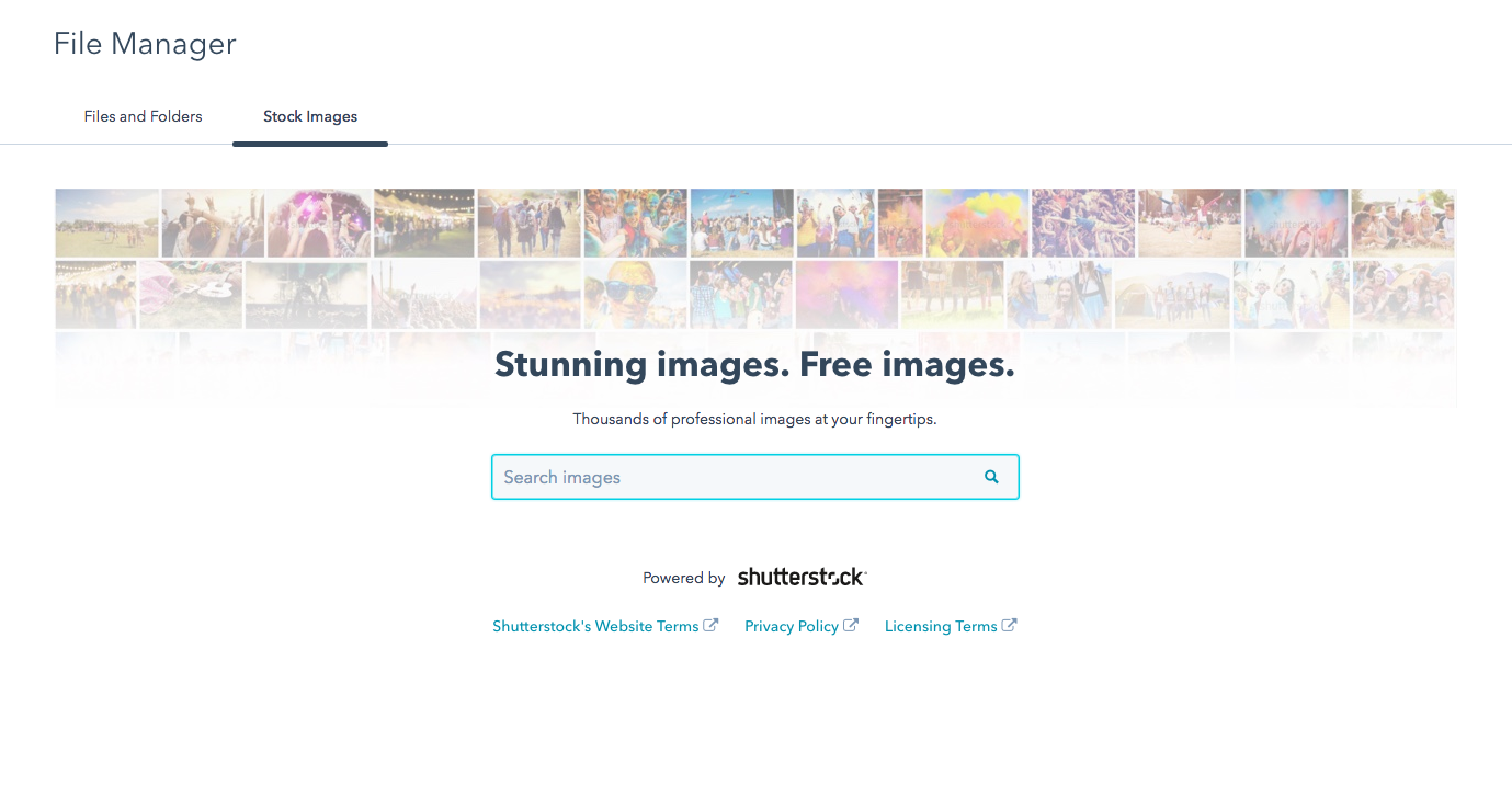 integrated stock images.png
