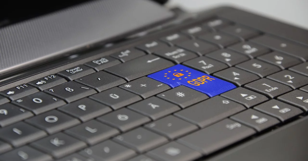 gdpr is important for marketers