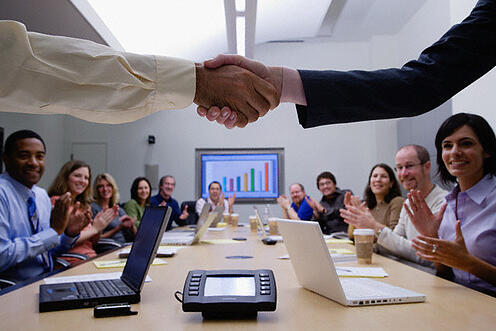 How To Convince Your BossThat Inbound Marketing Works
