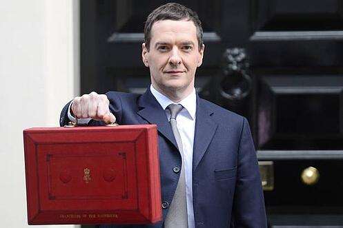4 key points from the summer budget that will impact small business growth