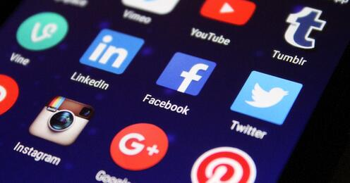Why social media marketing is an underrated tool in your Inbound strategy