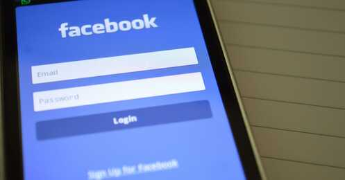 Facebook Instant Articles: users to get news in an instant