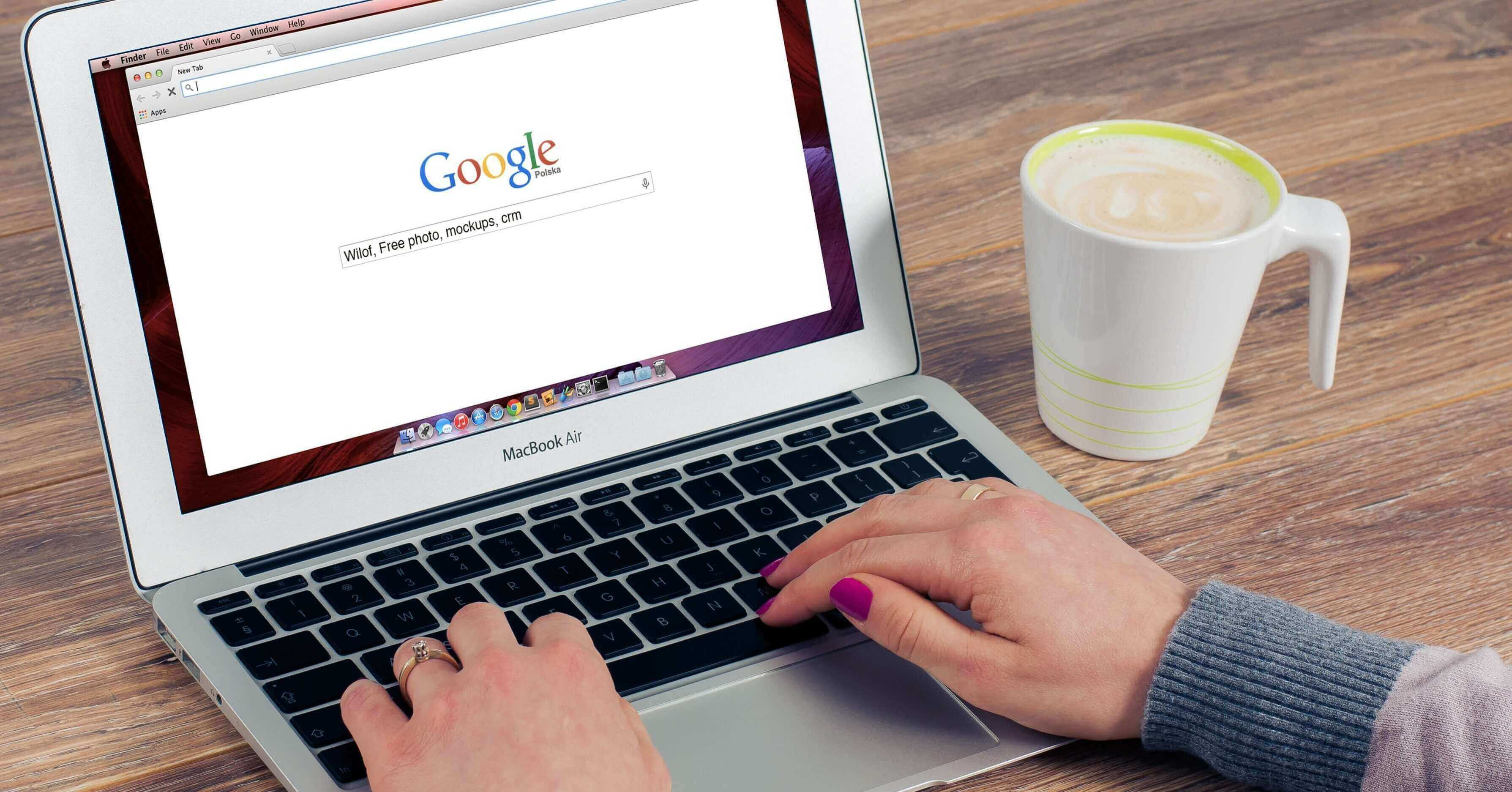 How to pick the best SEO company for YOUR business